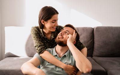 La terapia de pareja ¿Cómo funciona? ¿En qué nos puede ayudar?
